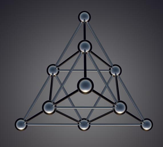 tetrahedron-2070950_960_720.jpg