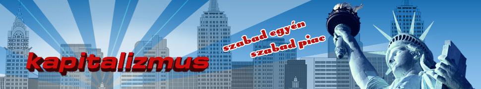 kapital-blog-pic.jpg