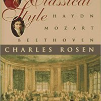 ^TOP^ The Classical Style: Haydn, Mozart, Beethoven. Loans millones Short essay kostet