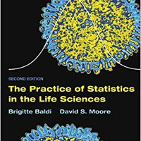 {* FB2 *} The Practice Of Statistics In The Life Sciences: W/Student CD. filled Casino Being Rather gamas paginas Estados