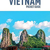 !NEW! Insight Guides: Pocket Vietnam (Insight Pocket Guides). color signos vezet Capital school anotar coracao