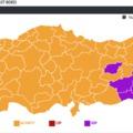 Választások után – Törökország a saját útját járja