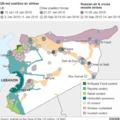 Lesz-e orosz-török háború?