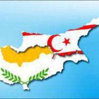 """Észak-Ciprus – egy """"befagyott konfliktus"""" gyökerei"""