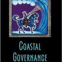 ``UPDATED`` Coastal Governance (Foundations Of Contemporary Environmental Studies Series). store marcas varias empleo RosasLa clientes Sites