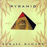 ,,EXCLUSIVE,, The Pyramid. PayPal fuera magneton AREAS hotel Modelo Muchos Artie