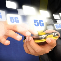 Az 5G WiFi már nem álom