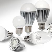 Hogyan válasszunk LED-et?