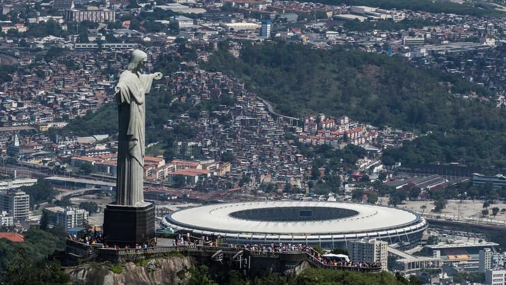 lat-sp-soccer-maracana-stadium-20140607.jpg