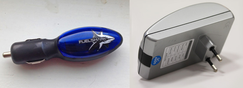 fuel shark energy saver pro.jpg