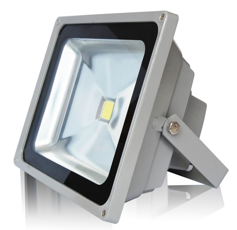 lightmax LED reflektor.jpg
