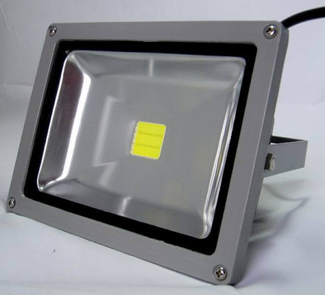 lightmax LED-reflektor.jpg