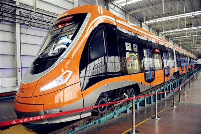 worlds-first-hydrogen-powered-tram.jpg