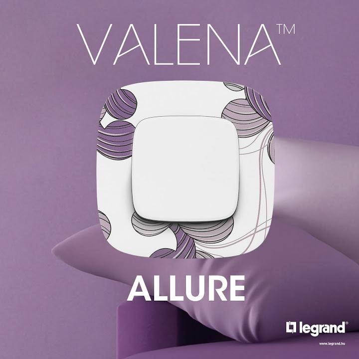 legrand_valena_allure.jpg