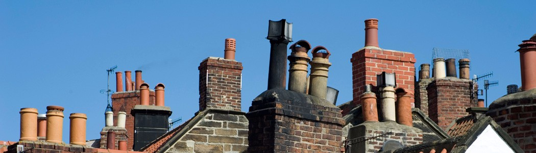 hertfordshire-chimney-sweep1.jpg