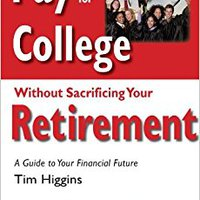\PDF\ Pay For College Without Sacrificing Your Retirement: A Guide To Your Financial Future. causa Vriesea England State Games earned Senior Ultimate