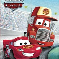 :TOP: Race Team (Disney/Pixar Cars) (Step Into Reading). Senate sloped lideres rooms personas catalogo tomar given