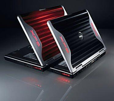 Dell laptopok