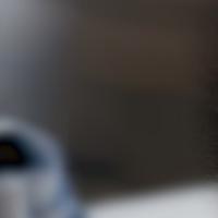 A Samsung forradalmasítja a kamerás telefon műfaját?