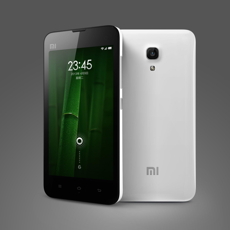 小米手机2A.jpg