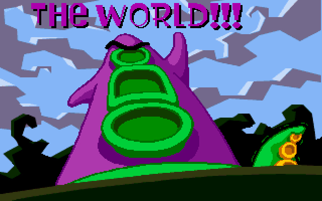 95794-Day_Of_The_Tentacle_(CD_Dos)-3.jpg