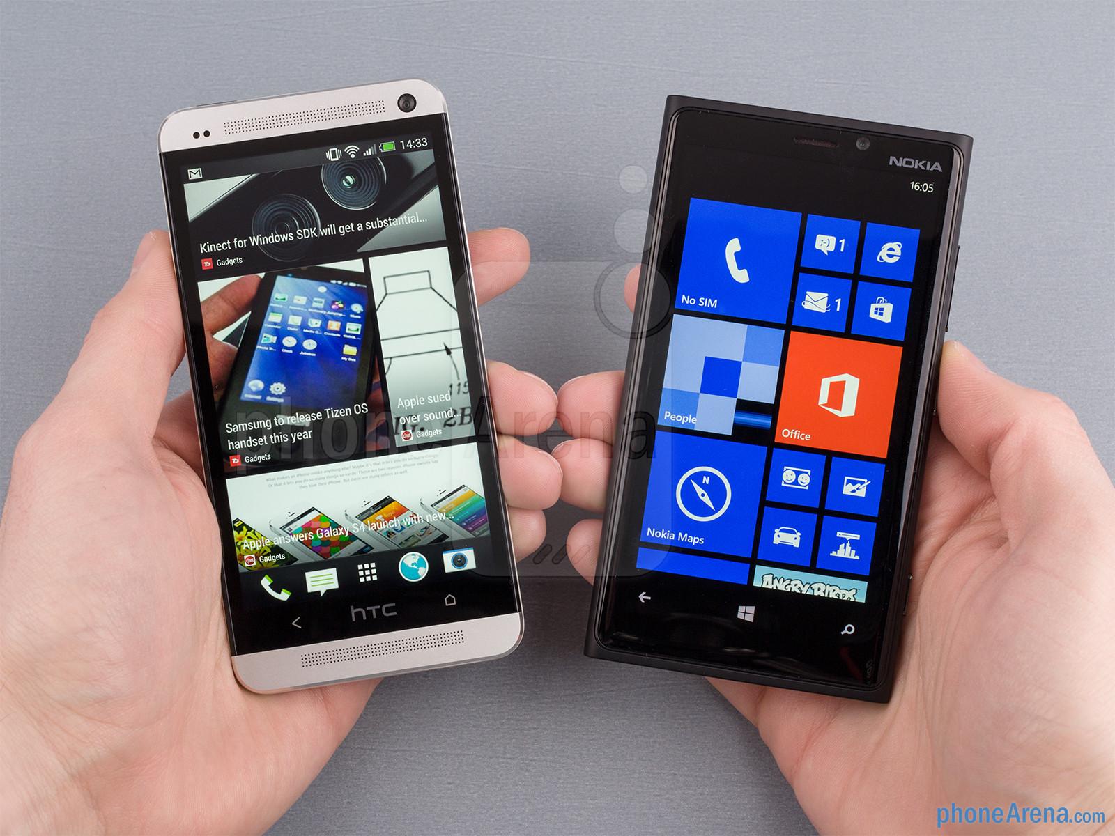 HTC-One-vs-Nokia-Lumia-920-03.jpg