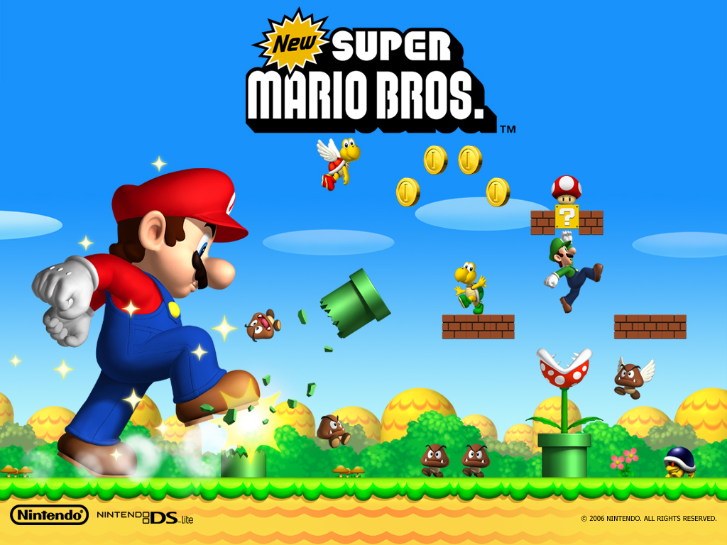 New-Super-Mario-Bros.-NDS.jpg