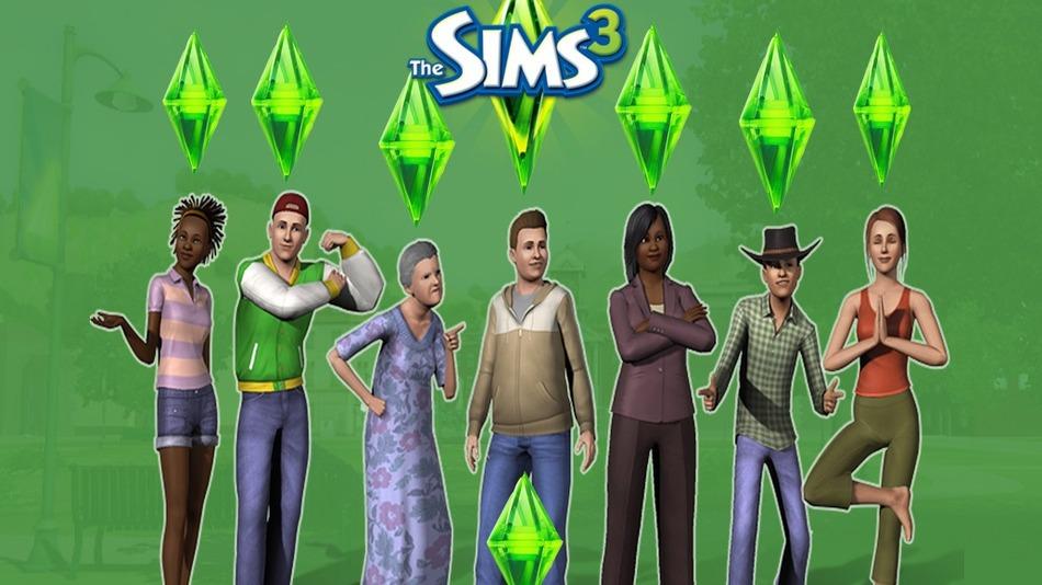 The-Sims-3.jpg