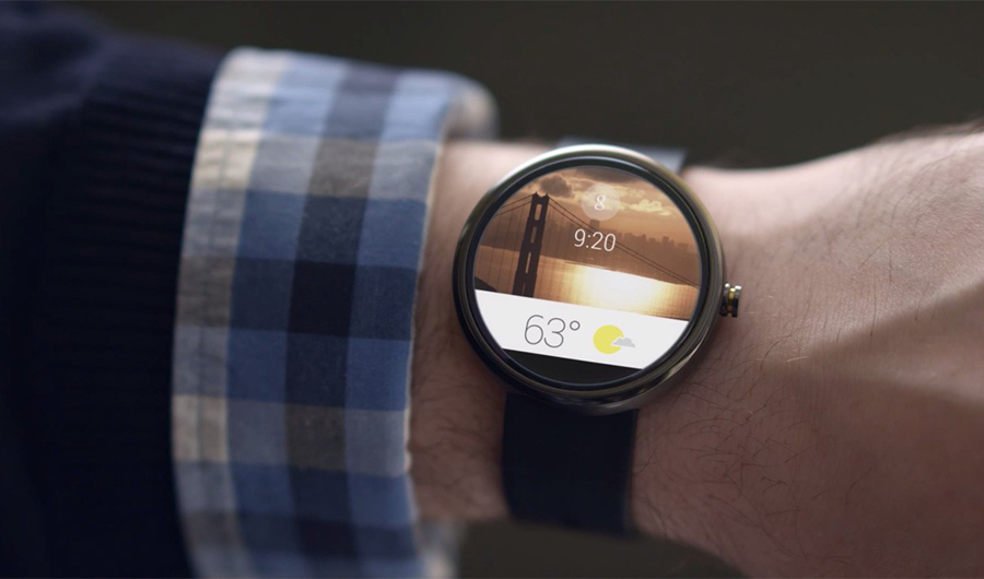 android_wear.jpg