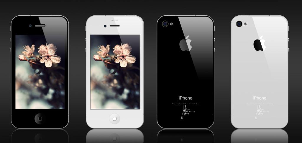 iphone-4-wallpaper-hd-4-1024x484.jpg