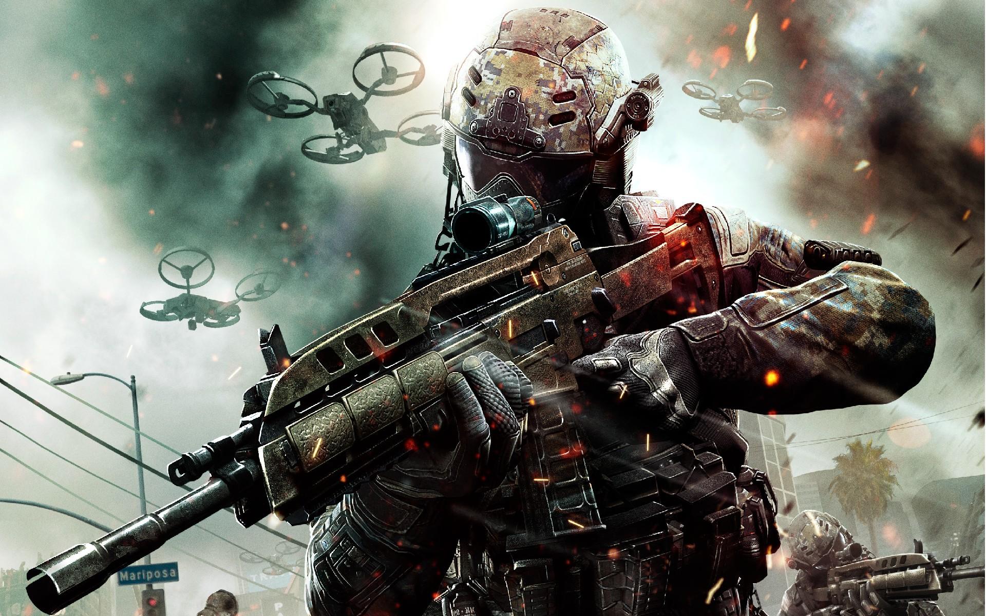 meg_az_e3_elott_bejelentik_a_call_of_duty_modern_warfare_4et_1.jpg