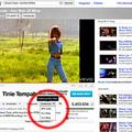 Hogyan tudsz a Youtube-ról zenét letölteni?