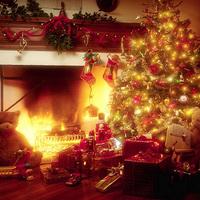 Boldog Karácsony(t) - az email-cím gyűjtőknek (is)