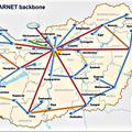 Rombadönthető Magyarország? - Digitális Mohács