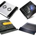 Acer Aspire 3100 - a Te gépedben mi lehet?