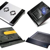 Milyen notebook-hűtőt vegyek?