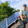 Megéri, nem éri meg: mennyi idő alatt térül meg a napelemünk?
