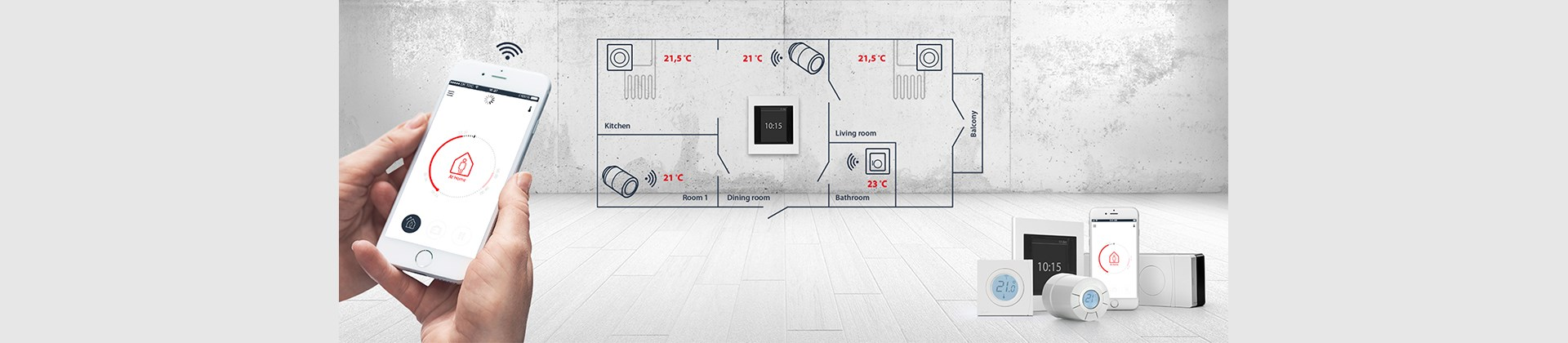 smart-heating-zoning_danfoss.jpg