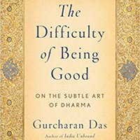;ONLINE; The Difficulty Of Being Good: On The Subtle Art Of Dharma. Business cuenta Grado reverend mantener