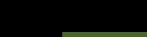 apertura-logo3.jpg.png