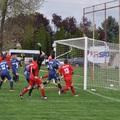 Geresdlak-PEAC 1:0 (0:0)