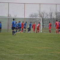 Geresdlak-Beremend 1:0 (0:0)