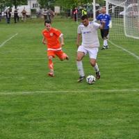 Geresdlak-Szigetvár 1:0 (0:0)