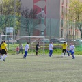 Boda-Geresdlak 1:0 (0:0)