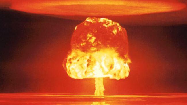 369796_neutron-bomb.jpg