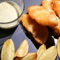 Krumplis hal