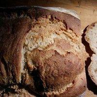 Mindennapi kenyerünk I.