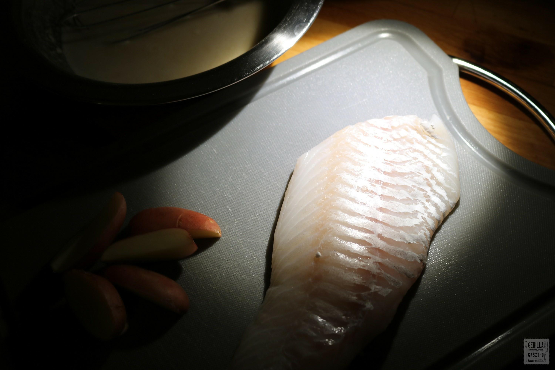 fishnchips_alapanyag.jpg