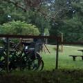 Autómentes augusztus nem kizárólag kerékpárosoknak