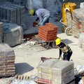Robbanás előtt a munkaerőpiac?